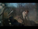 Облик грядущего(1979)_DVDRip