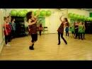Танец_Носа