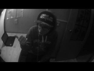 ���� �� ������� - Rap 2014 - ���������� ��� - ����� ����� ������ - ������ ��� ���� ������)  �� ������